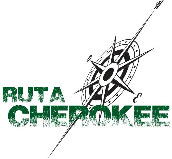 Ruta Cherokee
